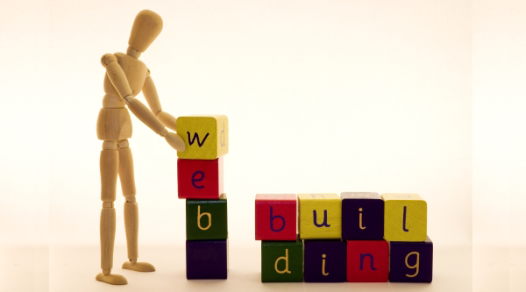 How a Free Website Builder Can Help You