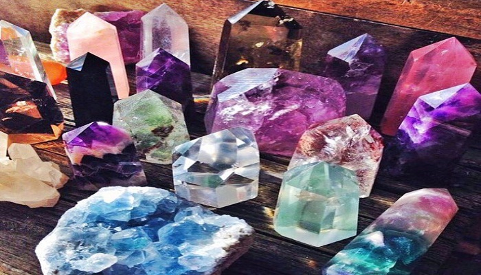 5-minerals-non-gemstones-that-make-beautiful-jewelry