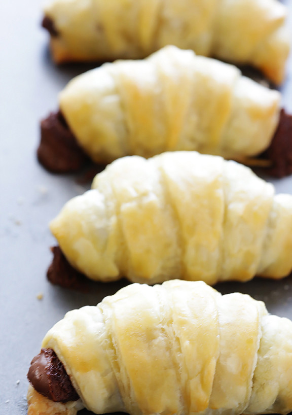 snacks-with-a-touch-of-chocolate
