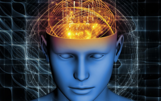 sulbutiamine-the-positive-effects-it-can-give-to-the-users