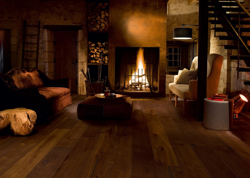 warmer-home