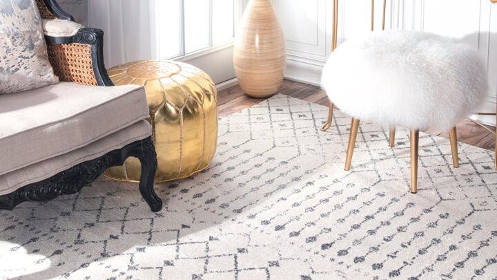 floor to floor