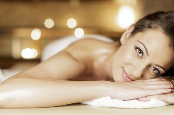 10 Spa Trends For 2016