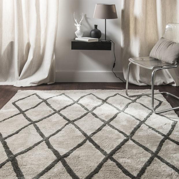 Special carpets