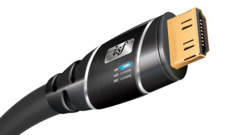 Queries about buying an HDMI cable? We teach you to distinguish the different versions