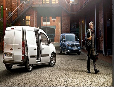 How Eco-Friendly Transport Vehicles Can Help Your Business Grow
