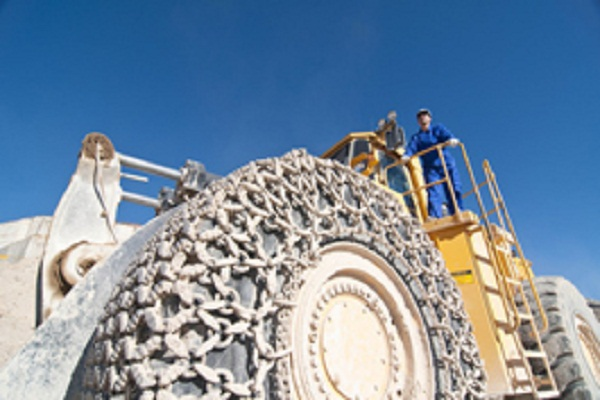 What you need to know about the mining industry