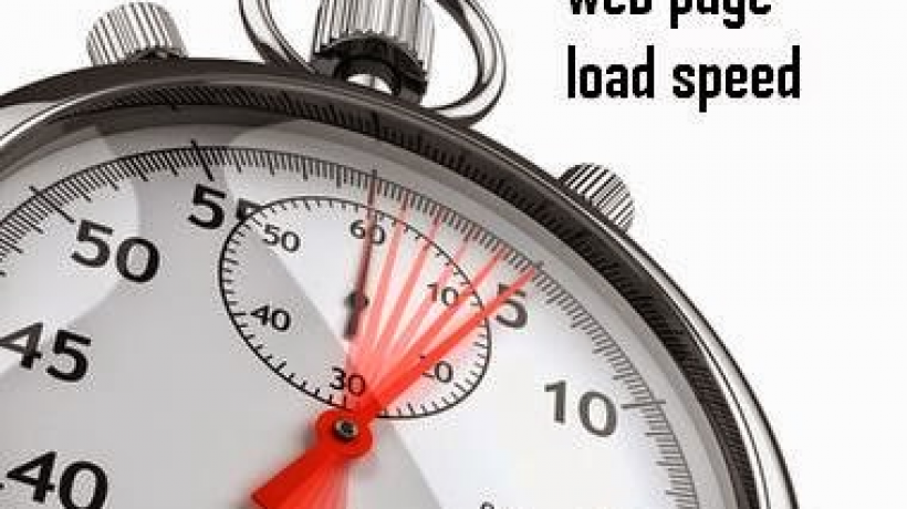 6 Essential Tools You Need to Test Loading Speed of Your Website