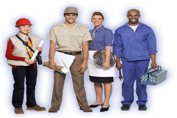 Providing a Safe Working Environment for Your Employees