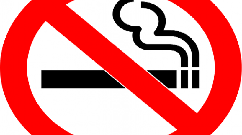 Smoking Effects Make Life Miserable