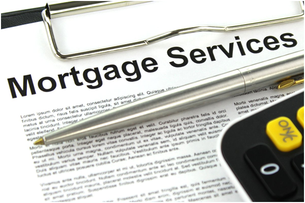 750000-mortgage-customers-may-find-they-are-in-line-for-a-refund