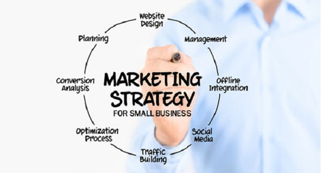 what-are-the-best-marketing-strategies-for-small-businesses