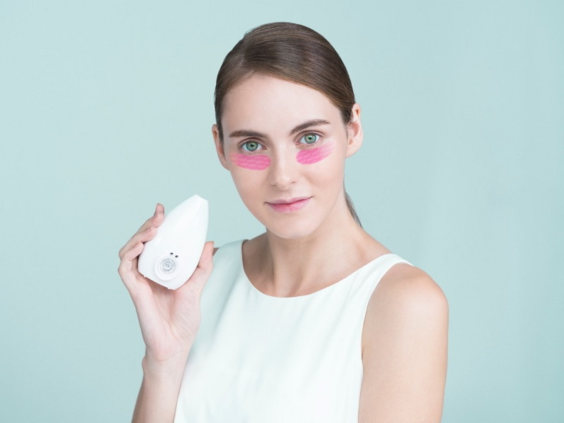 Samsung-beauty-and-skin-care