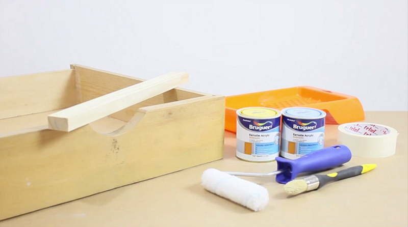 DIY-shelf-drawer