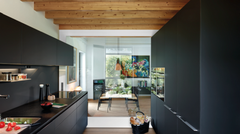 3 Things To Consider When Remodeling Your Kitchen