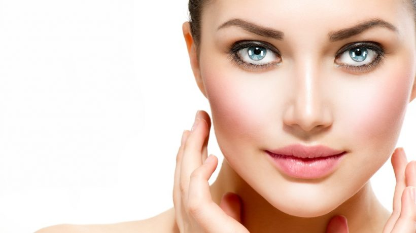 How to Cultivate Healthy Skin