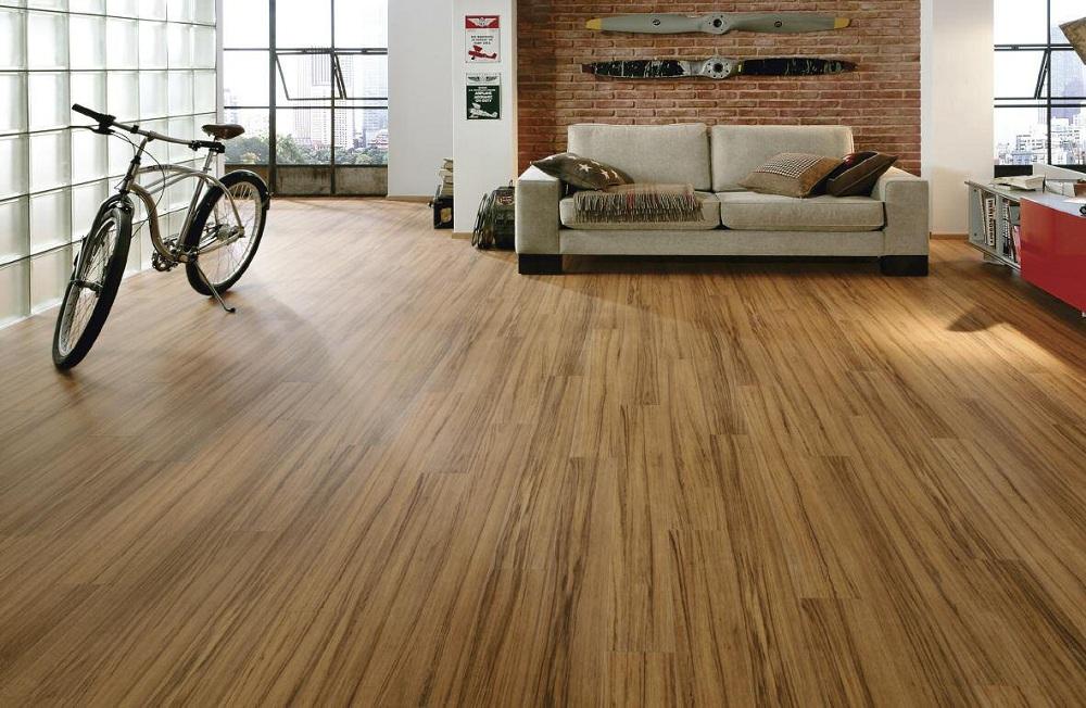 solid wood flooring over engineered wood flooring