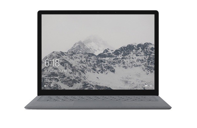 lightest laptops