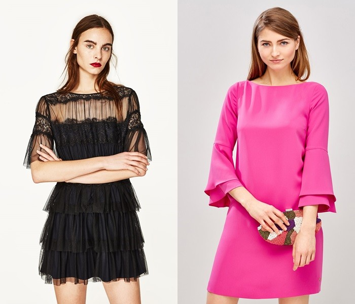 dresses every woman want to have