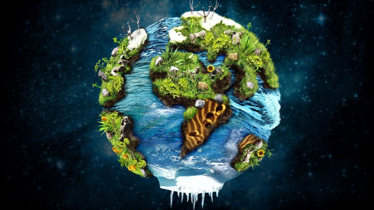 Reduce Environmental Pollution