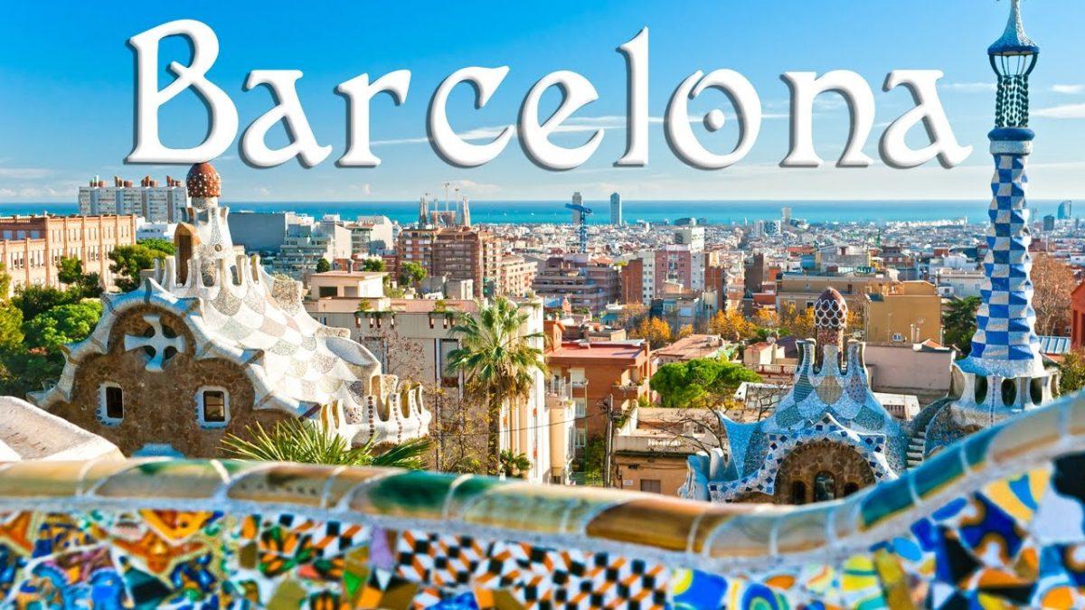 see in Barcelona