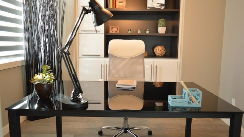 3 Tips to Guide Office Design