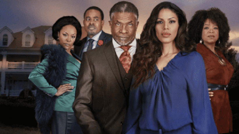 Greenleaf Season 4: Explanation of the ending for each character!