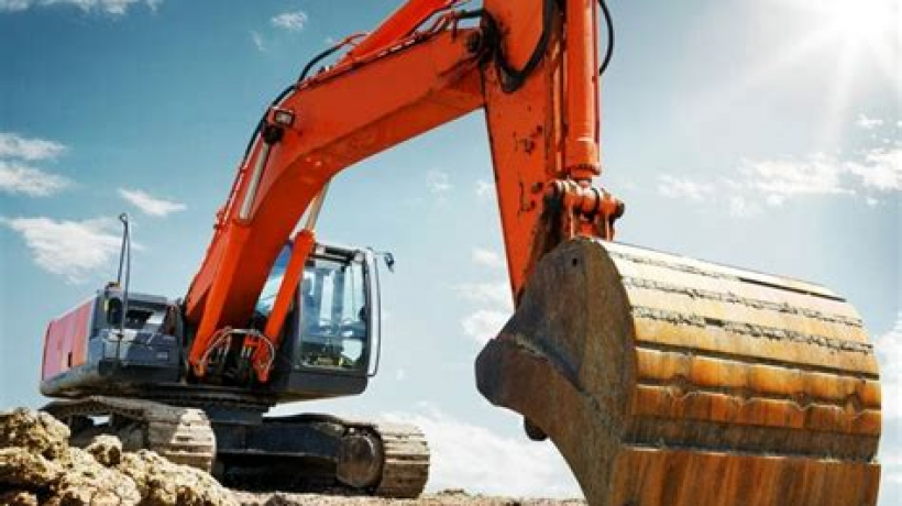 How to Choose the Right Equipment For a Construction Project?